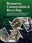 Exploring e-waste management systems in the United States | Resources, Conservation and Recycling #recycling #ewaste #technology #science