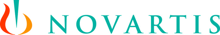 Novartis Group