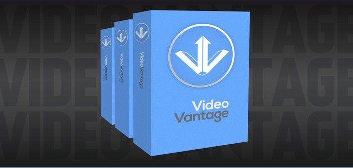 Video Vantage Pro 0.2.7