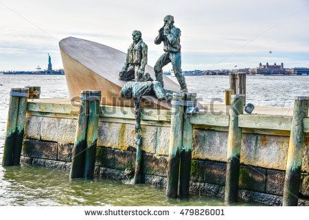 Billedresultat for collage maritime painting