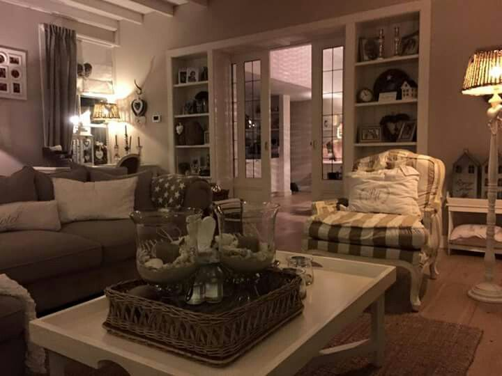 303 best images about riviera maison woonkamer on pinterest. Black Bedroom Furniture Sets. Home Design Ideas