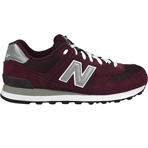 25 best ideas about new balance damen 574 on pinterest new balance damen new balance schuhe. Black Bedroom Furniture Sets. Home Design Ideas