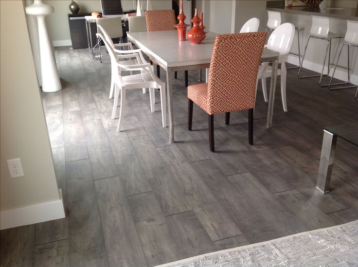 Laminate Tiles For Kitchen Floor