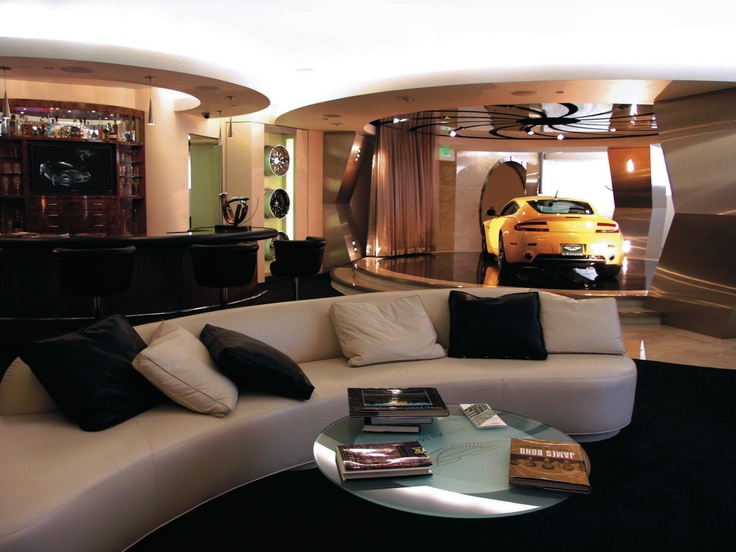 Hottest interior design resource online for professionals
