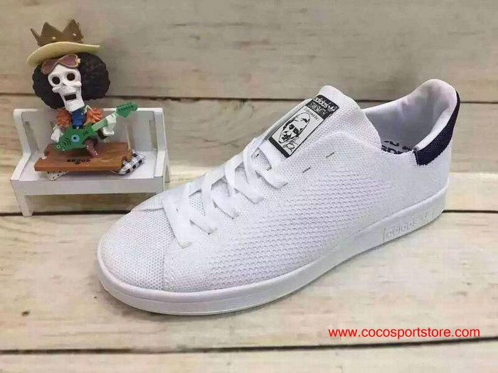 adidas stan smith primeknit white adidas yeezy v2 sample