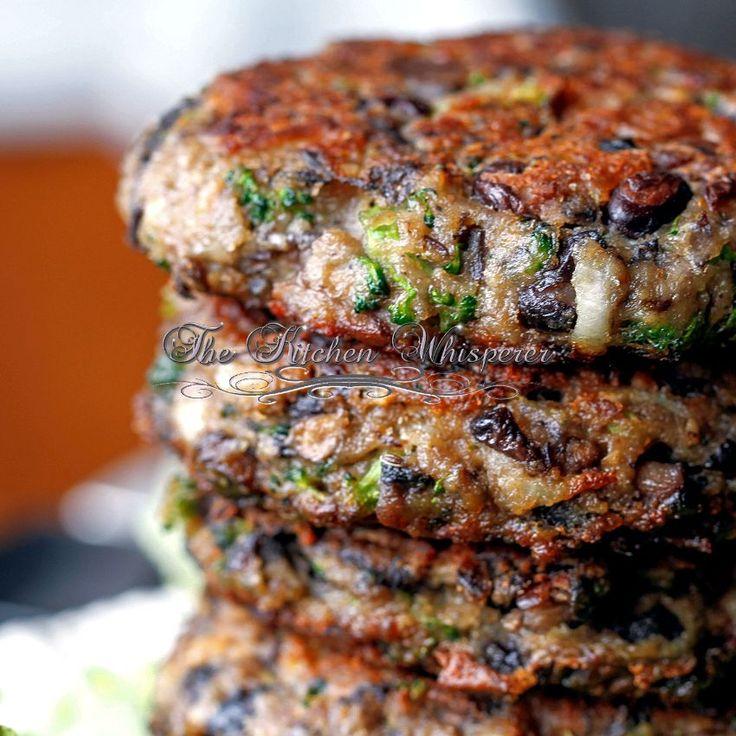 Vegan Food Loma Linda Ca
