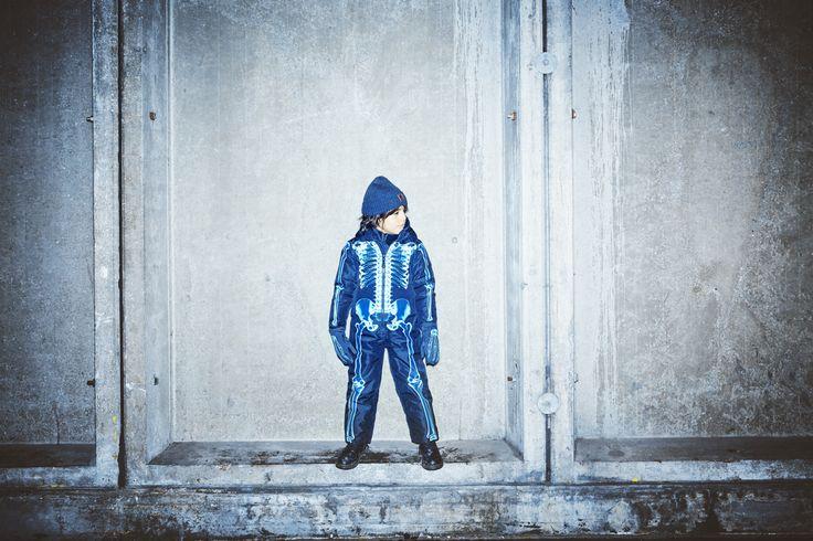 molo AW16 Ski Wear www.molo.com  www.alegremedia.co.uk  #alegremedia