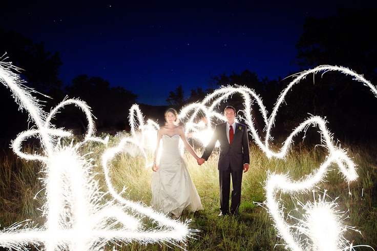 Ben Godkin does the night-time long-exposure portraits really, really well.