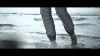 andriette sewe oseane - YouTube
