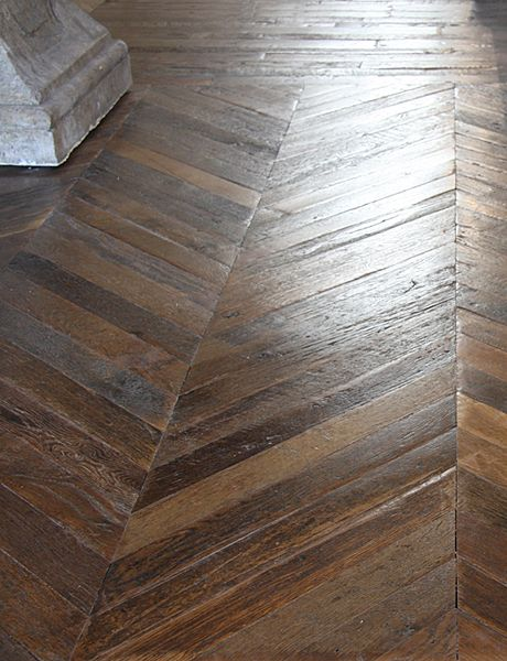17 Best Images About Herringbone Chevron Wood Floors On