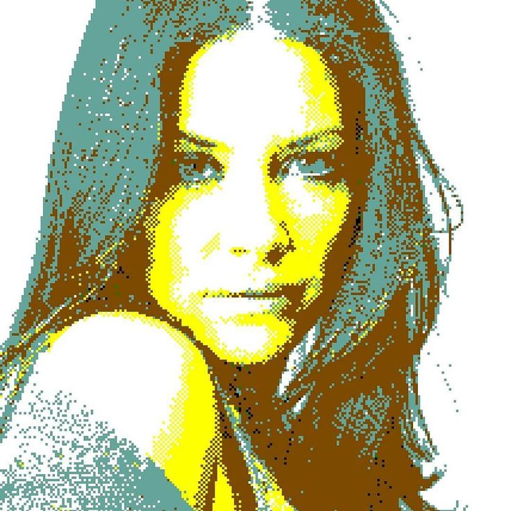 Shared by 8bit_photo_lab #8bits #microhobbit (o) http://ift.tt/1R20EdM Lilly for Gameboy Color  Made with #8bitphotolab for #android retouched in #gimp  #8bit  #8bitart #pixel #pixels #pixelart #pixelate #pixelated #photo #photomanipulation #retro #app #androidapp #Gameboy #gameboycolor #evangelinelilly #evangeline #lilly #actress #lost #thehobbit #elf #Nintendo #kate #tauriel #antman #hopevandyne
