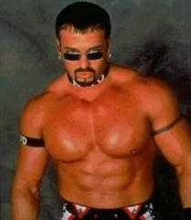 54 Best Images About Marcus Quot Buff The Stuff Quot Bagwell On