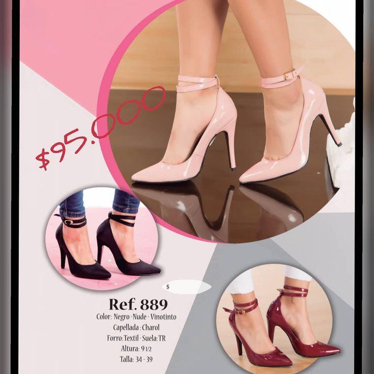 Promociones Día De La Mujer ....  2Pares x $ 160.000 Info whatsapp  3204884816 (Promoción válida 7 y 8 de Marzo) #adidas #teniis #stilettos #love  #shoes #trendy #fashion #cool #style #life #enviosatodoelpais #bogotá #botas #monday #shoping #fashionistas #tacones #2018