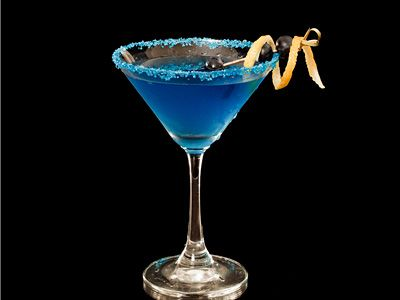17 best ideas about blueberry martini on pinterest for Flavored vodka martini recipes