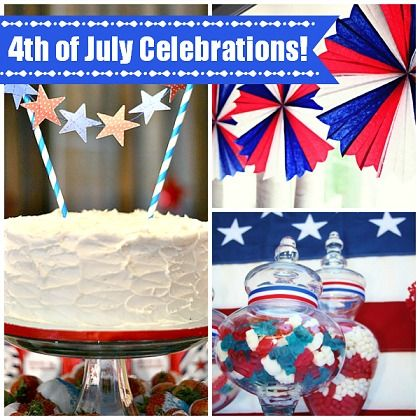 fourth of july activities for two year olds