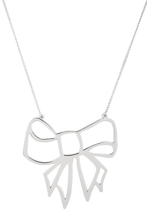 457 best Necklace images on Pinterest