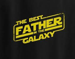 Disneyland Outfits Image result for star wars parody shirts