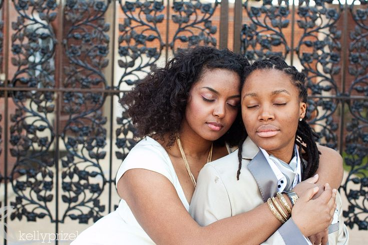 African American engagement photographs   NY Legalizes Gay Marriage - Black Hair Media Forum - Page 3