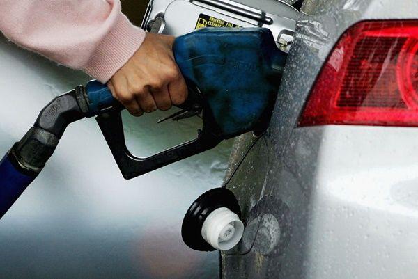 Petrol Prices in Pakistan June 2017