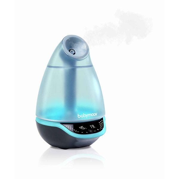 Humidificateur d'air hygro+ Babymoov