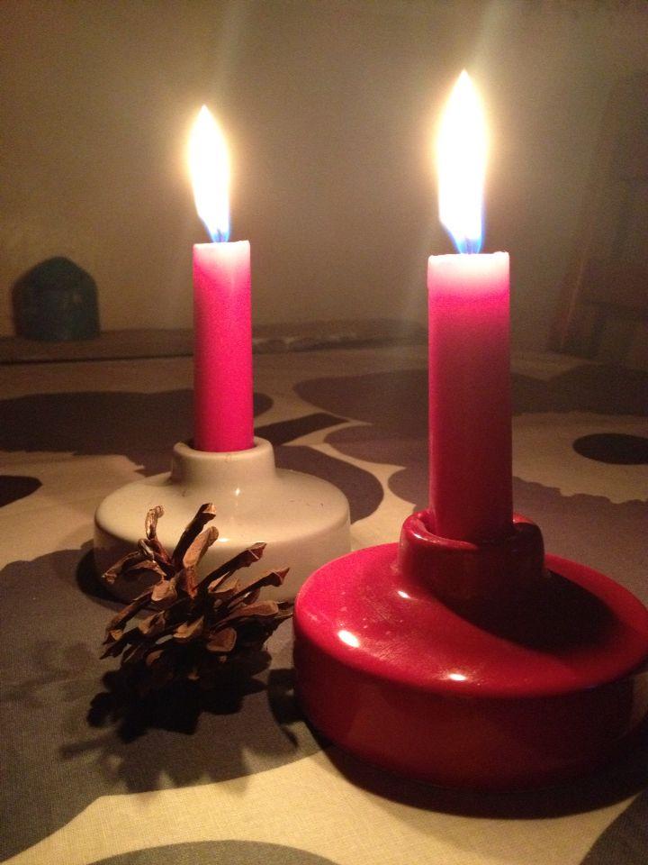 Candlelight ❤️