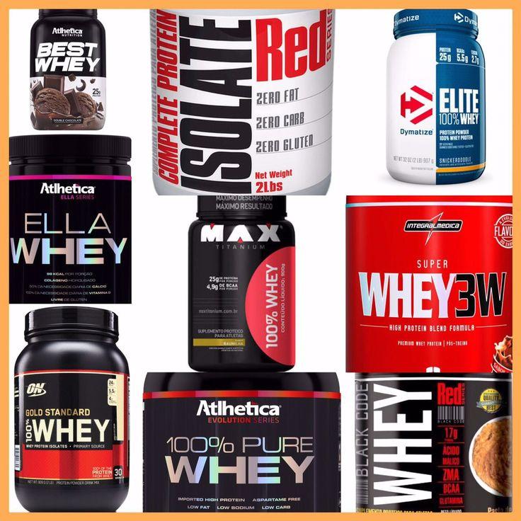 BLOG: Muitas pessoas tomam Whey Protein como parte da dieta de treino. Outras gostariam de utilizá-lo, mas tem dúvidas de como fazê-lo. Qual escolher dentre tantas opções? No post de hoje falaremos sobre esse famoso suplemento. #hiperfitsuplementos #hiperfitblog #wheyprotein #suplementos #nutriçãoesportiva #whey #suplementação #treino #academia #dieta #malhação  #blog