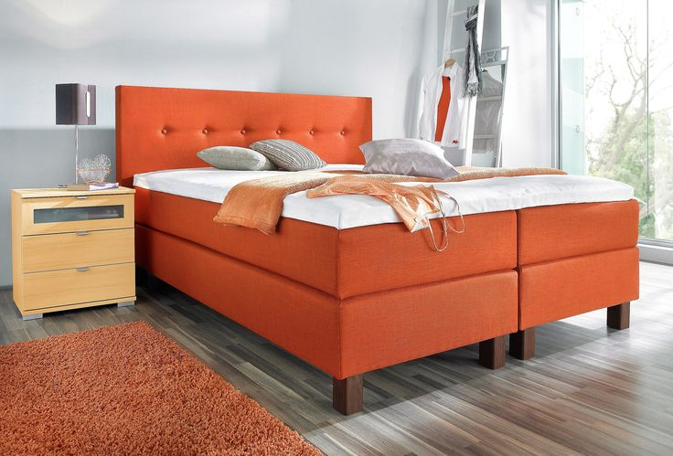 9 best schlafzimmer images on Pinterest Bedroom, Cool ideas and - schlafzimmer dunkle farben