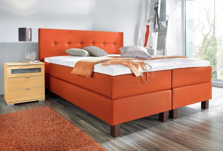 9 best schlafzimmer images on Pinterest Bedroom, Cool ideas and - ideen fr schlafzimmer streichen