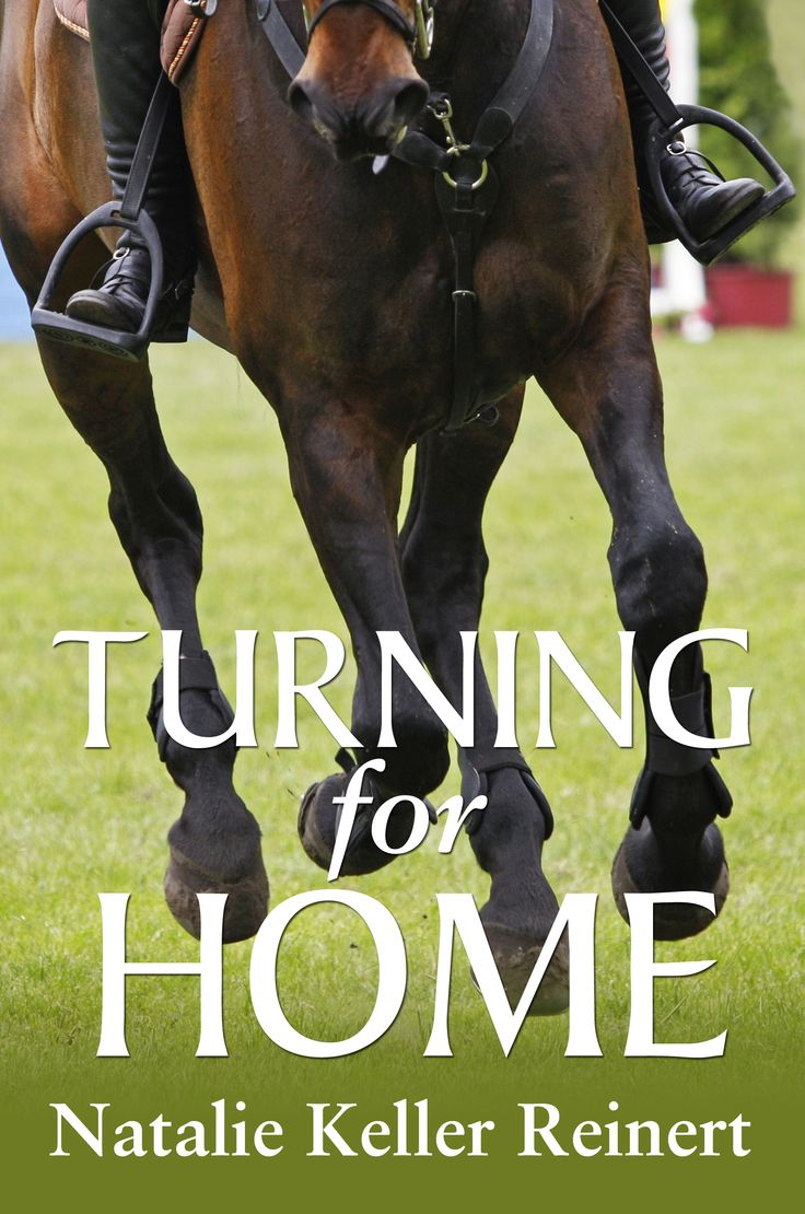 Turning for Home (Alex and Alexander Book 4) release date March 3, 2015. Pre-order from Amazon now! #equestrian #horses