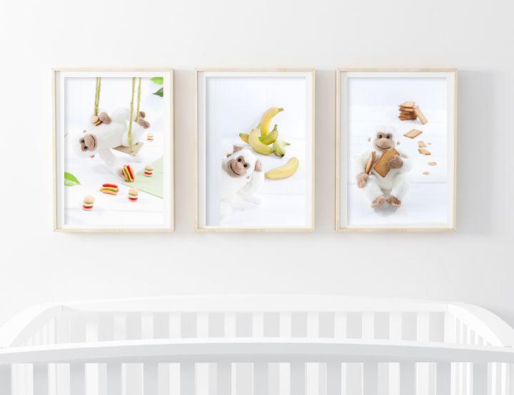 Encuentra tus fotografías para niños y bebes como esta y decora la habitación por solo 8,29 € !!! En una sola descarga tendrás por fotografía 15 tamaños diferentes!!! Inmejorable!!     Visita la tienda!!🤣😍https://www.etsy.com/es/shop/CarmenMarsalPhoto    #infantil #niño #bebe #Childrenroom #habitacioninfantil #decoracioninfantil #decoracionniños #boy #girl #decor #baby #childrendecor #children #niña