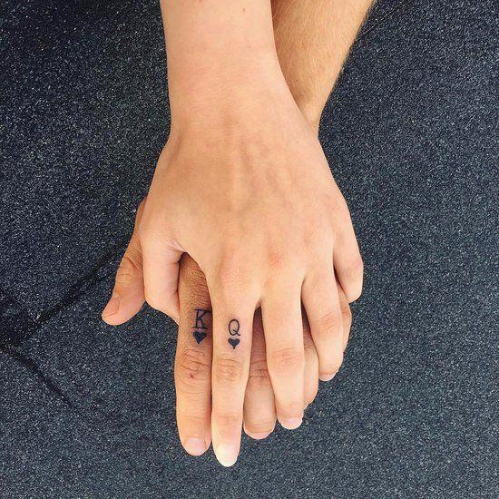 Best 20 Queen Tattoo Ideas On Pinterest Queen Crown