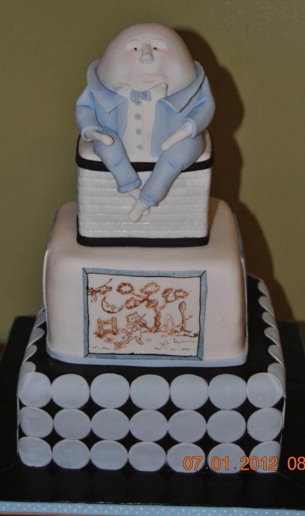 119 best Baby Boy Cake Ideas images on Pinterest Baby boy cakes