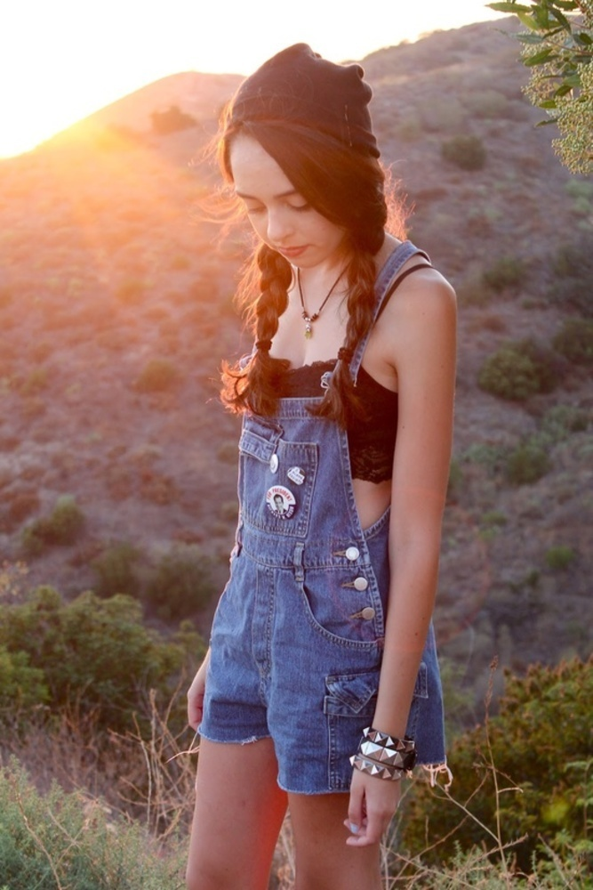 139 best images about How to Wear a Bralette on Pinterest ...