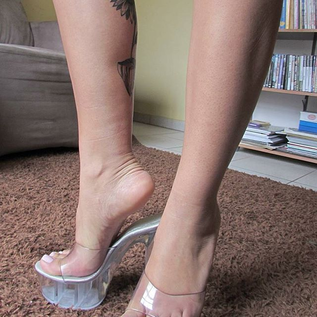25 Best Ideas About Foot Tattoos On Pinterest: Best 25+ Foot Arch Tattoo Ideas On Pinterest