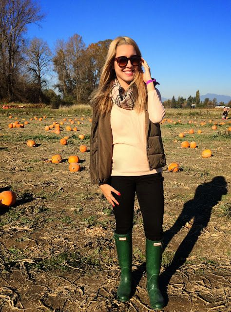 Fall outfit  Little Miss Red Soles