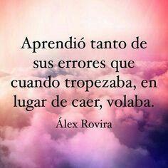 Alex Rovira
