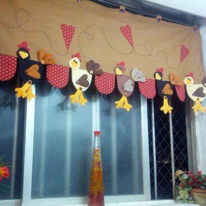 17 best images about elaboracion de cortinas para cabaña pequeña ...