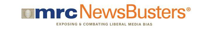 http://newsbusters.org/blogs/nb/curtis-houck/2015/09/01/fncs-kelly-perino-slam-media-double-standard-treatment-tea-party