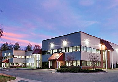 Check out our latest Product of the Week, Pre-Engineered Metal Buildings from Nucor Building Systems.