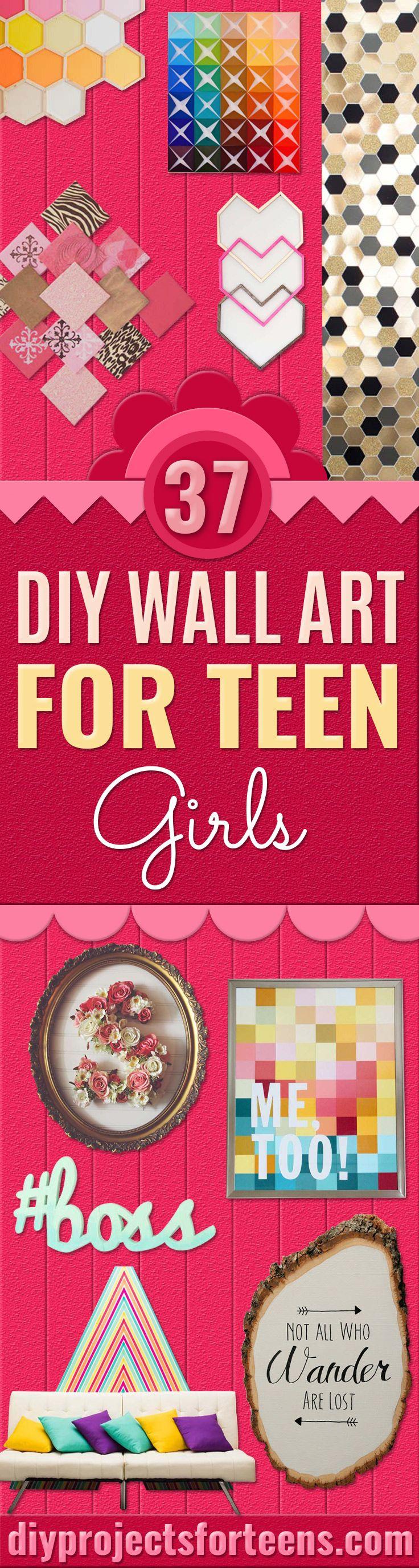 1000 Ideas About Cheap Wall Decor On Pinterest Outdoor