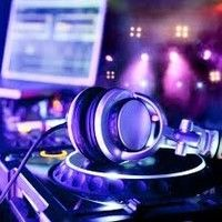 SPONTAN OHNE PLAN by steel87*** on SoundCloud
