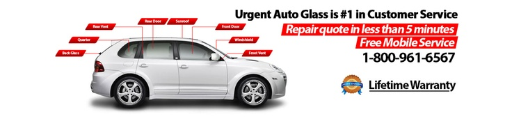 Windshield Replacement Quote 45 Best Slae1025 Spring14 Section 01 Images On Pinterest  Adhd .