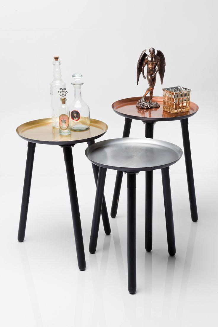 Meer dan 1000 ideeën over gouden tafel op pinterest   tafellampen ...
