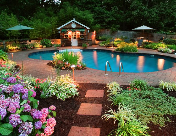 Outdoor Backyard Pools 198 best pool lighting ideas images on pinterest | lighting ideas