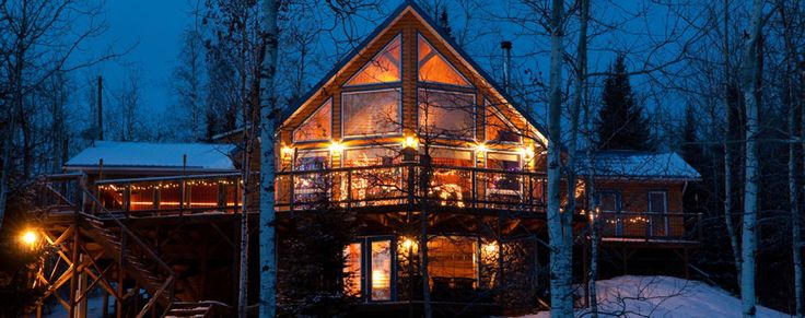 dream housesFavorite Places, Dreams Vacations, Ski Lodges, Dreams House, Dreams Logs, Future House'S I, Andoth Lodges, Logs Home, Logs Cabin