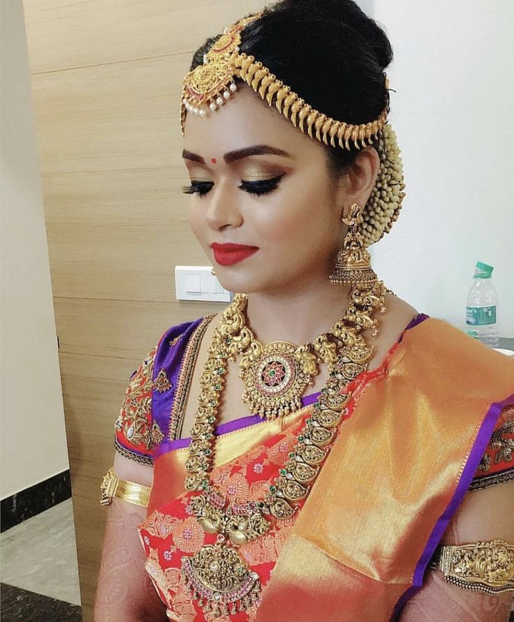 east middlebury hindu single women The largest british indian asian dating service over 30000 uk website users per month for online dating, events & speed dating for hindu, sikh & muslim singles.