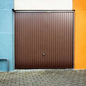 If you are searching for a company that can offer you a variety of high quality garage doors for your consideration, R & R Door Repair is the right choice for you. Based in Arlington, TX, we are a reputable garage door supplier that has been serving local residents since 1997. We are fully licensed, and we also provide professional services for your installation, repair or maintenance needs. With us, you can purchase, install and use a top grade garage door that will meet your needs and…