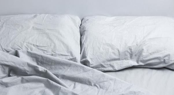 Zwykle śpisz krócej niż zalecane przez lekarzy 7‒8 godzin na dobę