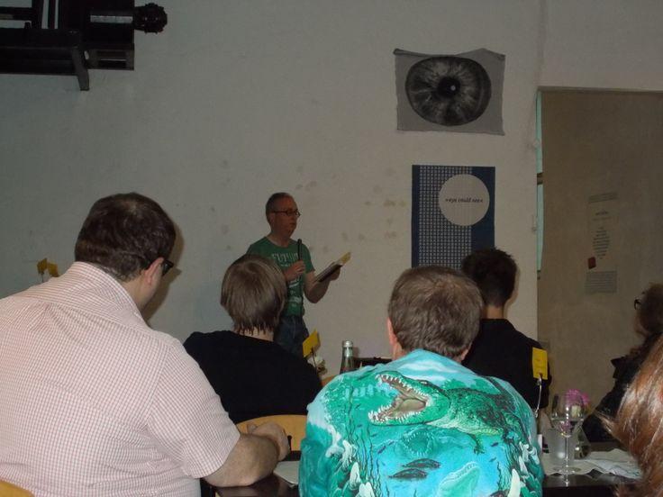 hamburg als aussbildungsstadt essay The latest tweets from azure meetup hamburg (@azuremeetuphh) hier twittert @sql_aus_hh im namen des azure meetups in hamburg über aktuelle themen rund um azure und das meetup.