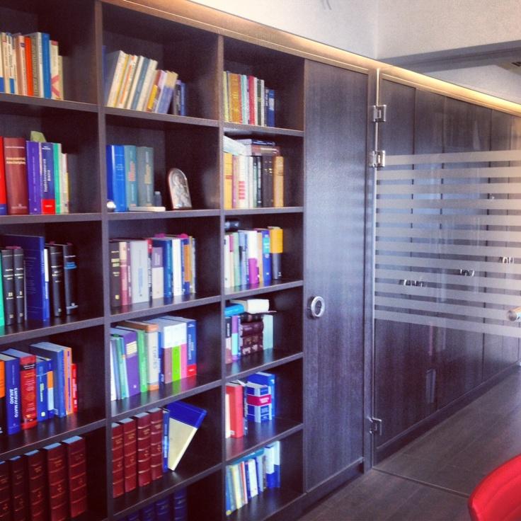 #2vlo - Δικηγορικό Γραφείο Αθήνα